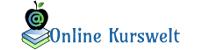Online Kurswelt Logo