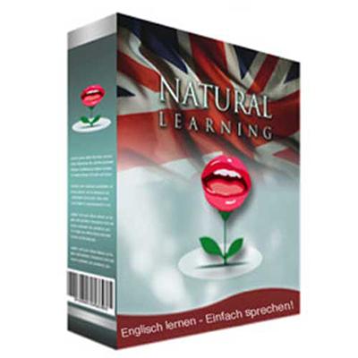 Englisch Online lernen